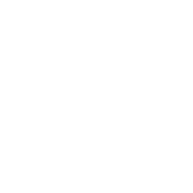 Safari Club International Award