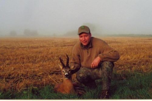 East_European_Roe_Deer008