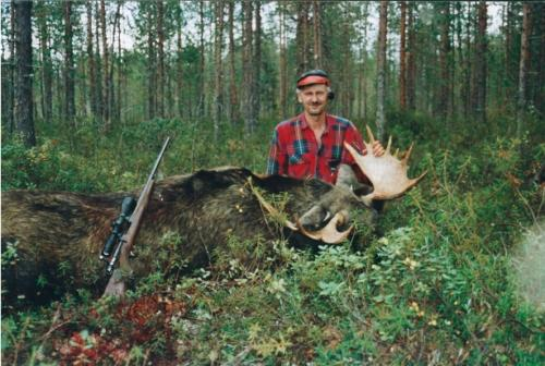 European_Moose005