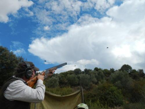 Shooting009