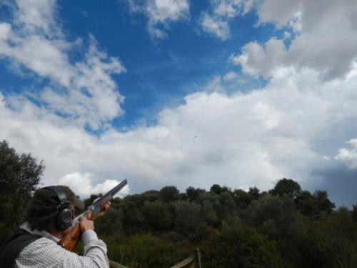 Shooting012