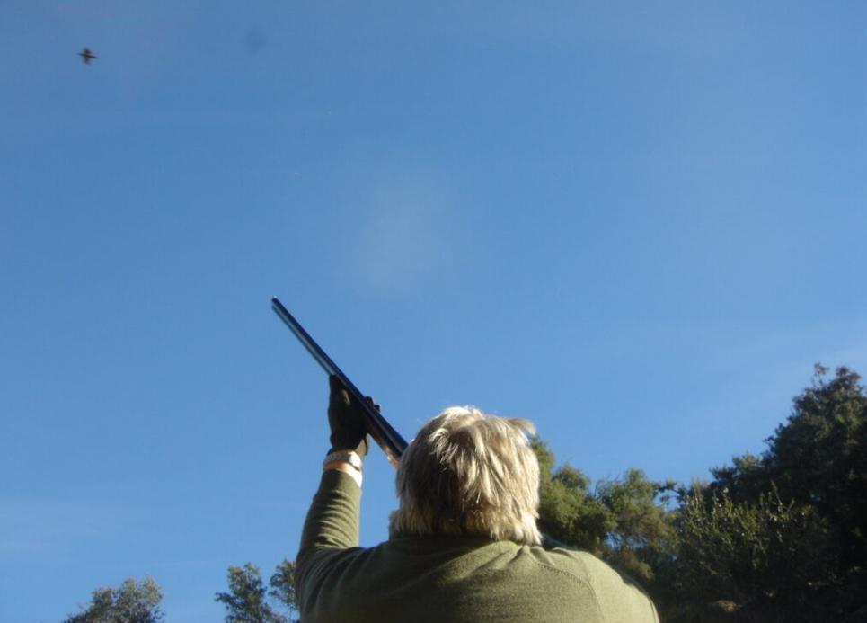 Shooting018