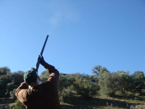 Shooting023