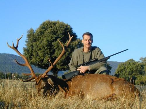 Spanish_Red_Deer022